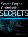 Search Engine Optimization (SEO) Secrets (eBook): Secrets Series, Book 141